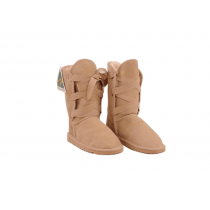 Front Ribbon Short UGG