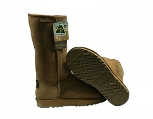 Mens Classic Tall Ugg Boots