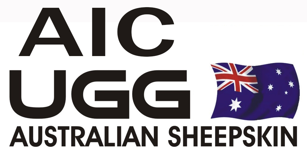 AIC Sheepskin Footwear